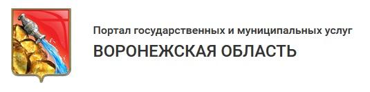gosuslug_voronezh